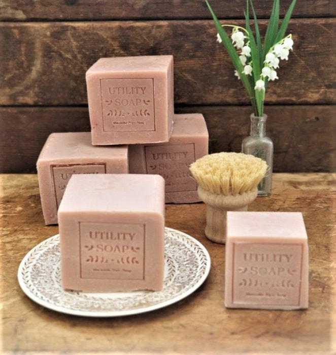 Utility Soap Bar Market Forecast – The Daily Chronicle